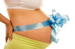 Kismama terhes, várandós, szülés, babaszületés